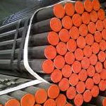 Carbon-Steel-Schedule-10-Seamless-Pipe