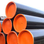 Carbon-Steel-Schedule-160-Seamless-Pipe
