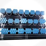 Seamless-Pipes-Manufacturers-in-India