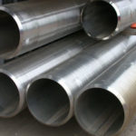 carbon-steel-welded-pipes