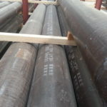 Carbon Steel Pipes 1