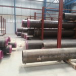Carbon Steel Pipes 10