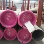 Carbon Steel Pipes 12