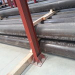 Carbon Steel Pipes 13