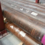 Carbon Steel Pipes 14