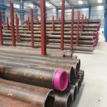 Carbon Steel Pipes 15