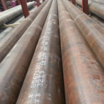 Carbon Steel Pipes 16