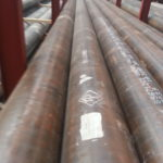 Carbon Steel Pipes 17