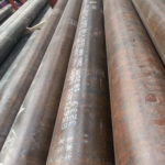 Carbon Steel Pipes 18