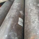 Carbon Steel Pipes 19