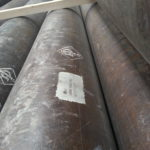 Carbon Steel Pipes 21