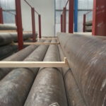 Carbon Steel Pipes 22