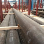 Carbon Steel Pipes 3