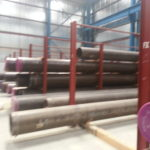 Carbon Steel Pipes 4