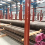Carbon Steel Pipes 5