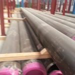 Carbon Steel Pipes 7