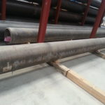 Carbon Steel Pipes 9